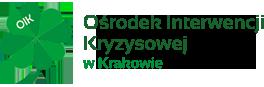 Ośrodek Interwencji Kryzysowej w Krakowie
