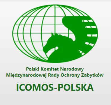 Nagroda w konkursie PKN ICOMOS im. Profesora Jana Zachwatowicza dla naszej absolwentki!