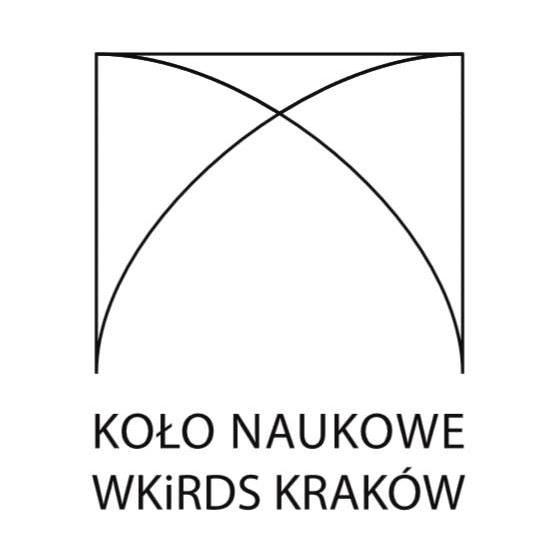 Nowa struktura Zarządu Koła Naukowego WKiRDS